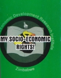 My Socio Economic Rights